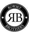Rowsey Brothers