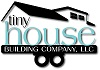 Tiny House Building Company