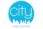 City Pub Richmond Logo