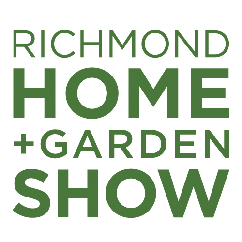 Richmond H+G